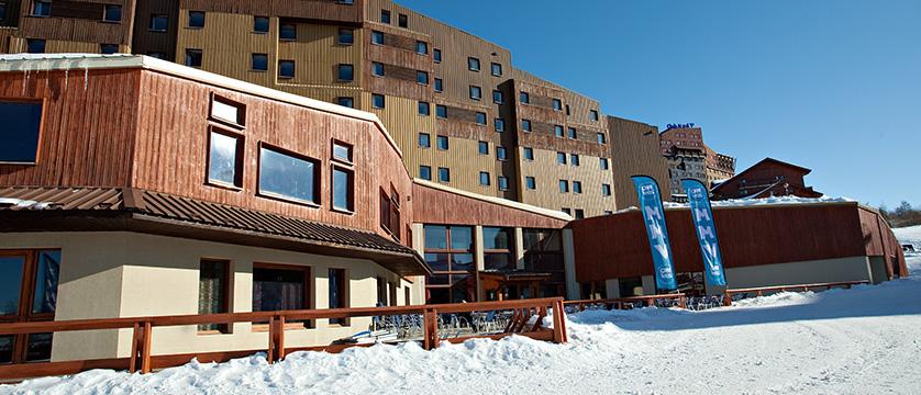 france_alpe-dhuez_hotel-club-les-bergers_exterior2.jpg